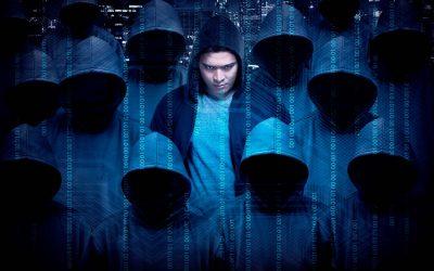 Il selvaggio West del cyberspazio